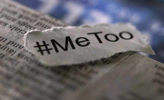 A UK Paper Was Banned From Printing A #MeToo Story. Here