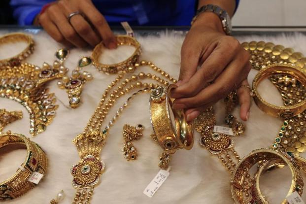 Gold prices rise to over 6-year high: 6 things to know