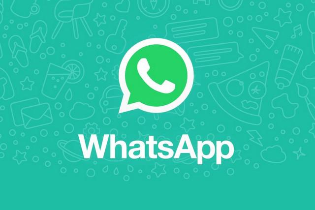 WhatsApp Stickers Now Official Along With a Dedicated Stickers Store