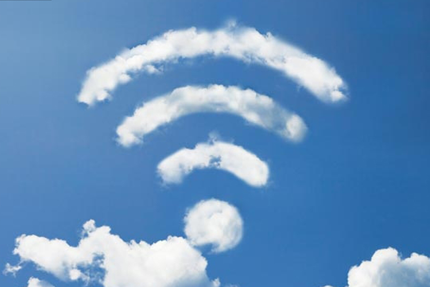 Bharat Wi-Fi Project Will See 1 Million Hotspots Across India by December 2019