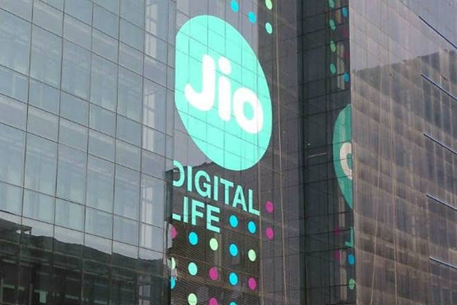Jio bans popular adult websites like Pornhub, Xvideos after DoT order