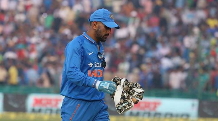 Dropped not rested: Selectors tell MS Dhoni his T20I career is over