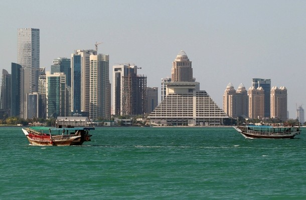 Foreign Workers In Qatar Can Now Leave Country Without Bosses