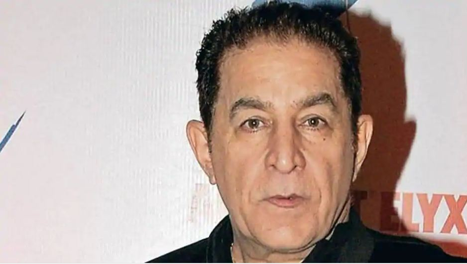#MeToo in Bollywood: This is why I got consent recorded before the rape scene, reveals Dalip Tahil