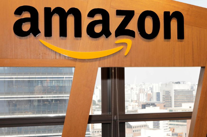 Man Orders Phone Online, Gets Soap on Delivery; Amazon India Head Booked