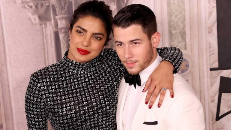 Priyanka Chopra reveals why she fell in love with Nick Jonas
