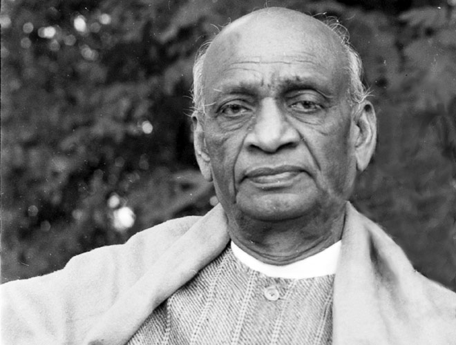 Sardar Vallabhbhai Patel Birth Anniversary: 10 facts to know about India