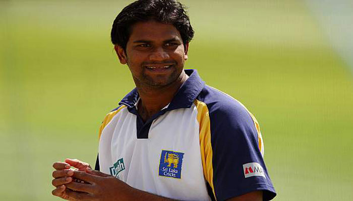 ICC Suspends Sri Lanka Bowling Coach Nuwan Zoysa On Match-Fixing Charges