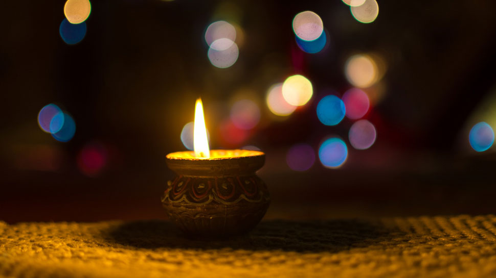 Dhanteras 2018: Tithi, Puja Timings and Vidhi
