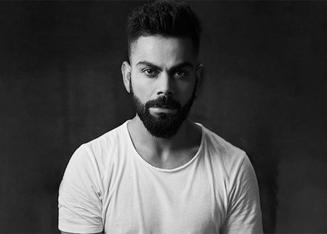 Virat Kohli turns 30: Here are 30 interesting facts you need to know about the birthday boy