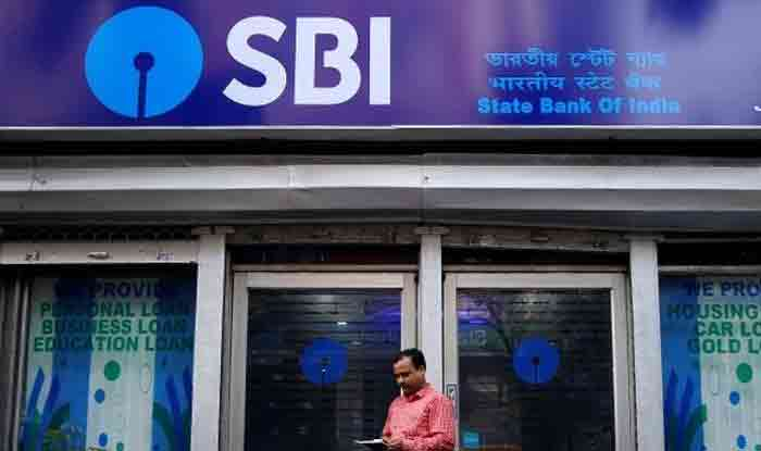 Five Types Of Accounts That You Can Open With State Bank Of India (SBI)