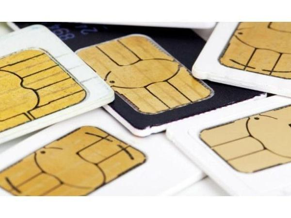 New eKYC process for obtaining mobile SIM: All you need to know