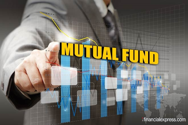 Top 10 mutual funds which can double your wealth in long term
