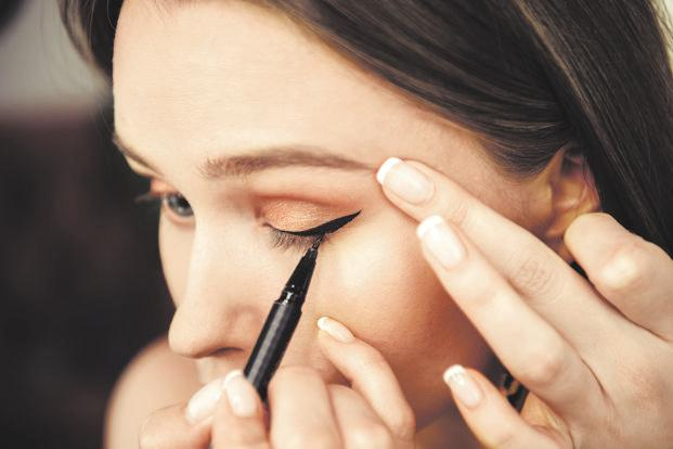 Amazon, Flipkart promise to stop sale of fake cosmetics