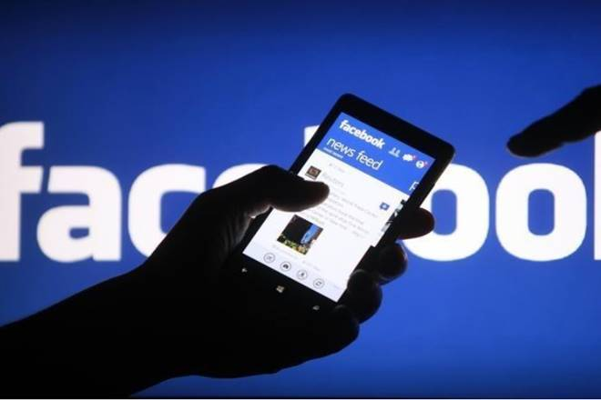 Facebook users, take note: These 5 features can make your life easy