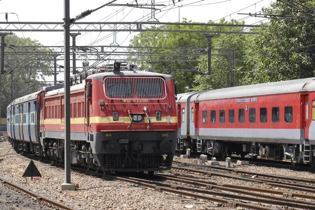 How Indian Railways' flexi fare scheme impacts its revenue
