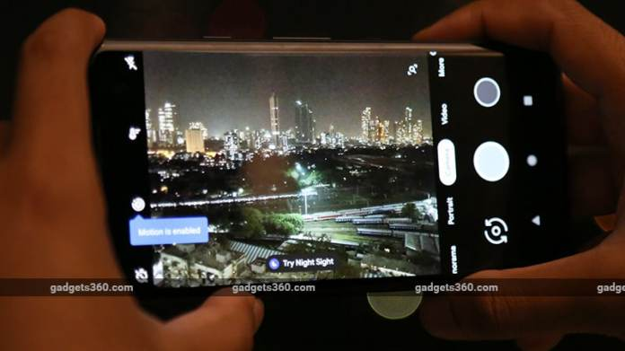 Google Night Sight Is Here to Change Low-Light Photography: Real World Samples and What You Need to Know