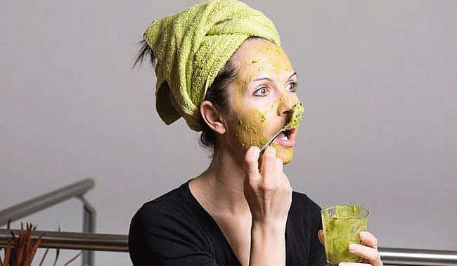 Winter Skincare Tip: This Fruit Mask Is Going To Be Your Best Friend This Winter