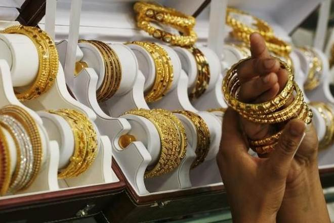 Govt plans to make gold hallmarking mandatory soon: Consumers Affairs Minister Ram Vilas Paswan