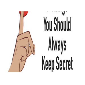 7 Things That You Should Always Keep Secret According To The Hindu Philosophy