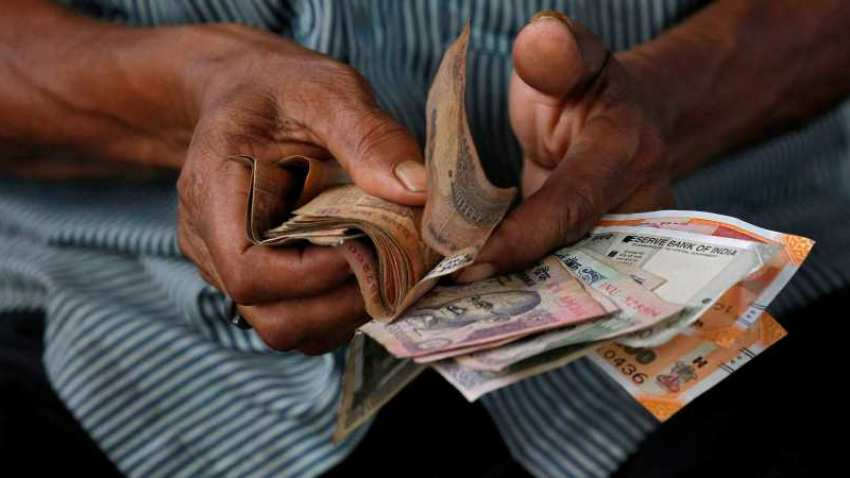 Do you have soiled, torn Rs 10, Rs 20, Rs 50, Rs 100, Rs 200, Rs 500 or even Rs 2,000 notes; do this, to benefit