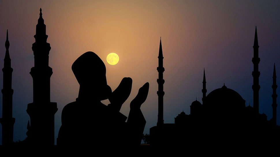 Eid Milad Un Nabi 2018: Significance, Date and Importance