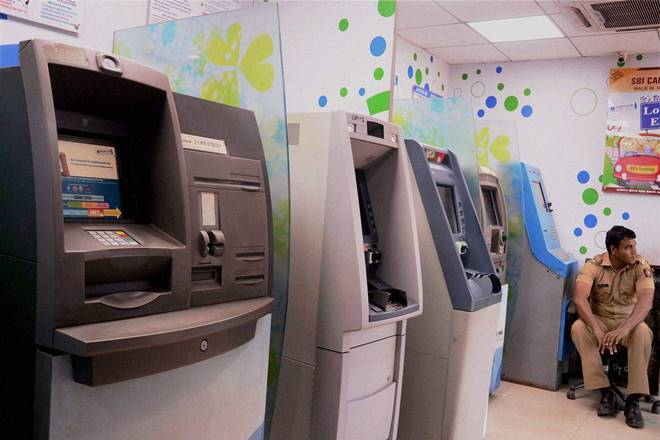 Bad News! Half of India's ATMs may shut down by March; Here's why