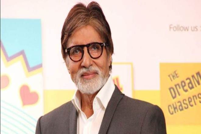 Amitabh Bachchan pays off loans of 1398 UP farmers – What the megastar revealed in his blog