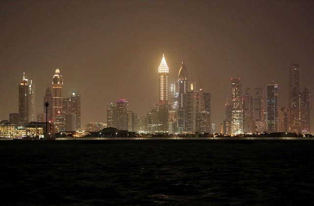 UAE seeks rich, educated foreigners with long-term visa scheme