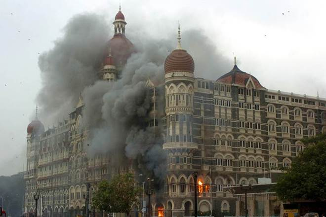 """Will Not Forget"": PM Modi, Leaders Remember Victims, Heroes Of 26/11"