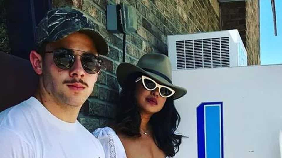 How Priyanka Chopra fell in love with Nick Jonas: Here are her 5 candid confessions