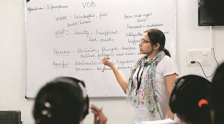 PhD holders from top foreign universities eligible for direct recruitment for assistant professor posts: UGC