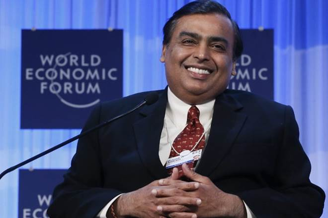 Mukesh Ambani's startup bet: Here's why RIL bought this media firm for Rs 1 crore