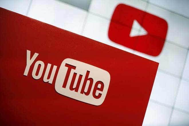 Netflix's subscription price bothering you? YouTube to make exclusive shows, movies free to users