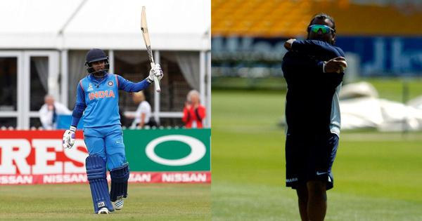 In the Mithali Raj-Ramesh Powar saga, Indian cricket is the real loser