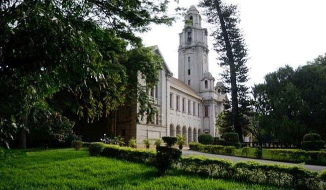 IISc Bangalore In Top 100, IIT Delhi In Top 200 Of Times Engineering, Technology Subject Rankings