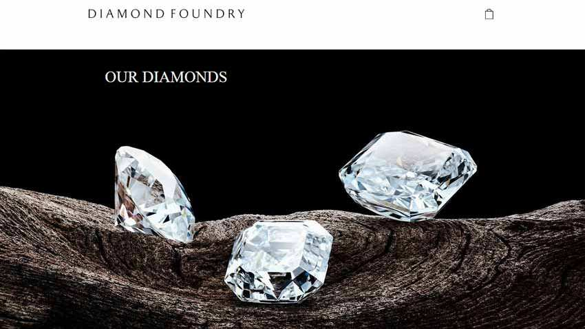 Forget Gold! Soon, buy diamond at cheap prices - Check this interesting development