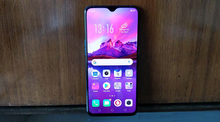 Oppo R17 Pro, R17 launched in India: Price details, specifications and more