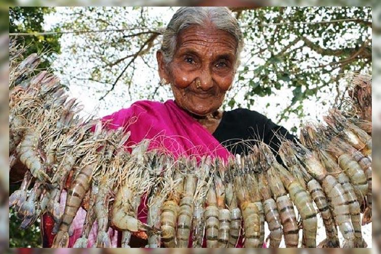 Goodbye, Mastanamma: 107-yr-old Andhra chef, popular on YouTube, passes away