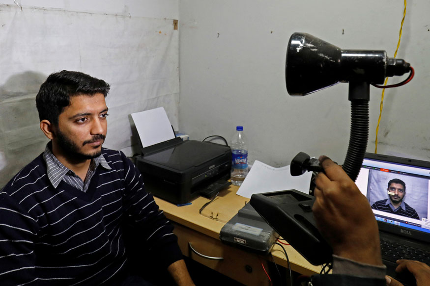 All Aadhaar Users May Soon be Able to Opt Out, Get Their Data Deleted from UIDAI Servers