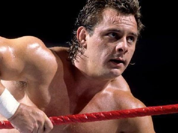 WWE legend passes away on his birthday, wrestlers and fans pay condolences on Twitter