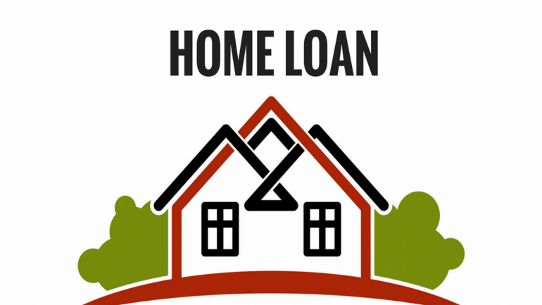 Relief for home loan customers; loans to become more transparent