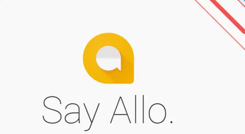 Google Allo Is Shutting Down: Here