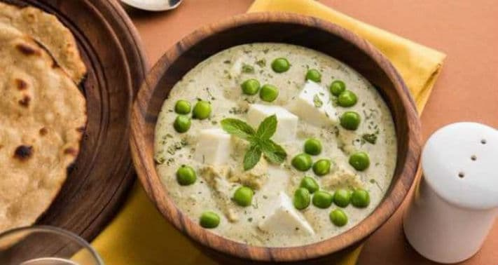 Indian Ketogenic Diet: Top 5 Desi Dishes That You Didn