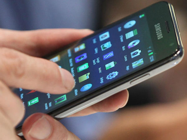 Uninstall these 22 popular apps from your phone immediately: Know why