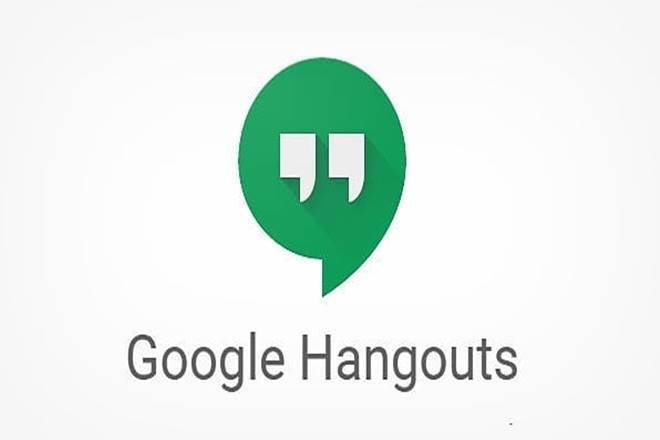 Google adds new feature to Hangouts; check details