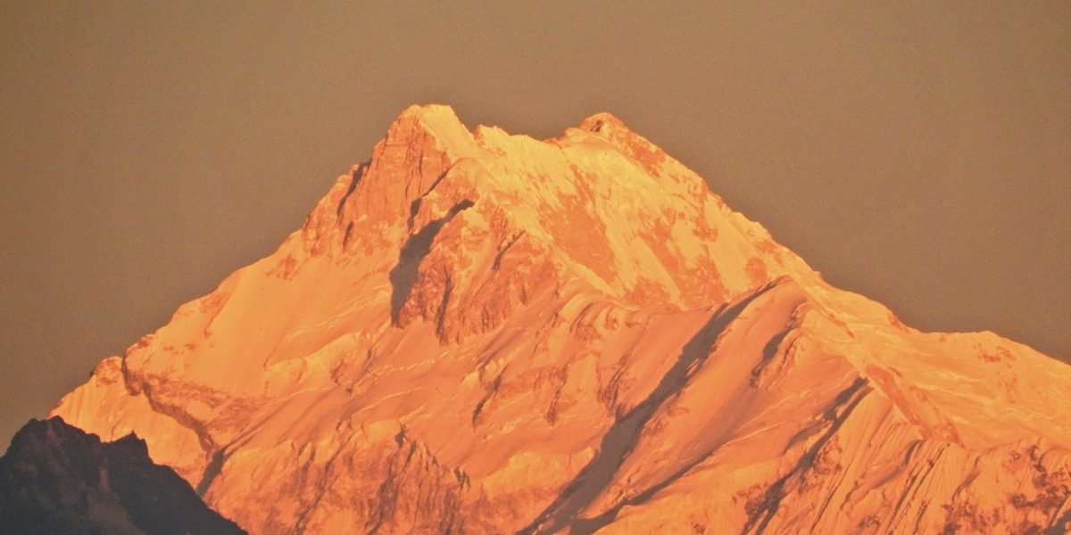 How a Warming Himalaya Will Affect the Monsoons