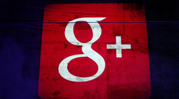 Google Plus shutting down in April 2019, second bug impacts data of 52 million users