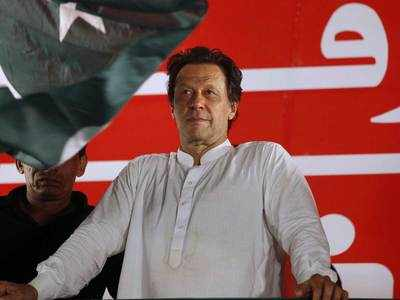 No IMF money to Pakistan to repay Chinese debt: US