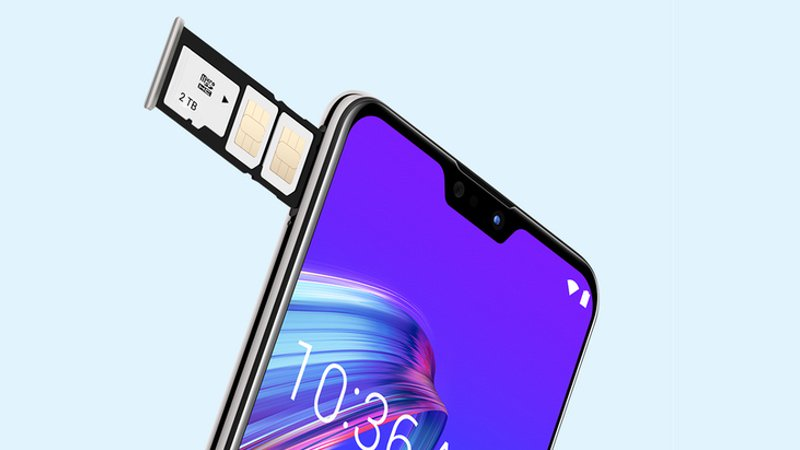 Is ZenFone Max Pro M2 the Ultimate Redmi Note 6 Pro Killer?